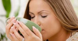 Питьевая диета: что можно пить, как правильно выйти и каких результатов ждать
